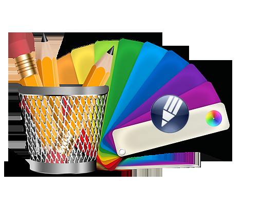 The Best Graphic Design Training In Hyderabad Courses Institutes Dilsukhnagar Ameerpet Online